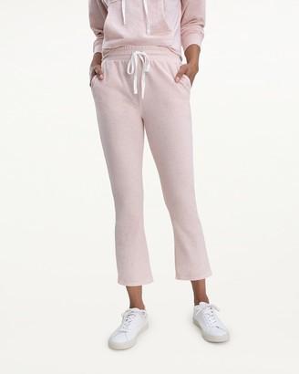 Splendid Speckled Lounge Pants