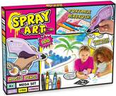 Very Spray Art Mega Pack