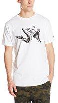 O'Neill Men's Attack T-Shirt