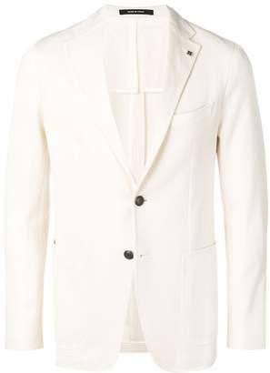 Tagliatore Monte Carlo jacket