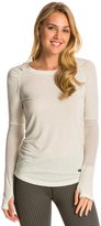 Asics Women's FitSana Slimcut Long Sleeve - 8128861