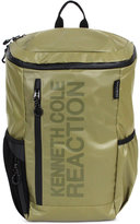 Kenneth Cole Reaction Men's Top Loader Backpack