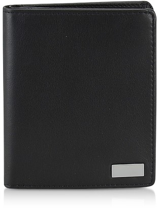 Porsche Design CL2 BillFold V7 Men's Wallet