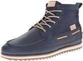 Lacoste Men's Sauville Mid 8 Chukka Boot