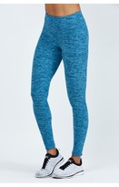 Beyond Yoga Spacedye Take Me Higher Long Legging