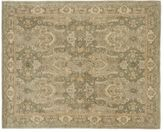 Pottery Barn Thyme Persian-Style Rug
