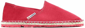 Superga Unisex Adults 4524-cotu Espadrilles