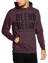 Blend of America Men's 20702047 Sports Hoodie,S