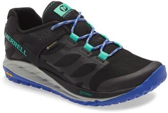 Merrell Antora GTX Trail Running Shoe