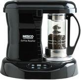Nesco Coffee Pro Coffee Bean Roster