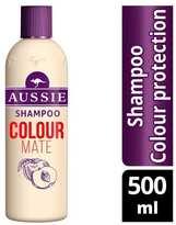 Aussie Shampoo Colour Mate 500ml