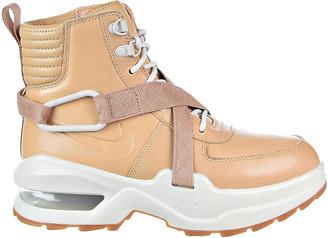 Nike Goadome Leather Sneaker