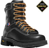 "Danner Women's Quarry USA 7"" Boot"