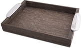 Michael Aram River Rock Collection Tray