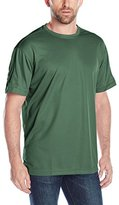 Cutter & Buck Men's Ice Performance Tee