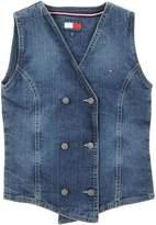 Tommy Hilfiger outerwear - Item 42541003