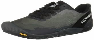 Merrell Women's Vapor Glove 4 Sneakers