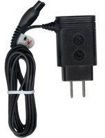 Philips Norelco 4222-039-10972 Razor Charger Cord (This power cord is also known as the TYPE 8500 cord)