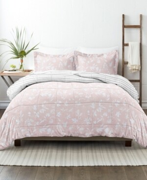 Extra Long Twin Bed Shop The World S Largest Collection Of Fashion Shopstyle