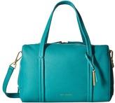 Vera Bradley Mallory Satchel Satchel Handbags