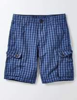 Boden Summer Cargo Short