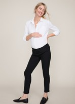 Hatch CollectionHatch The Stiletto Pant