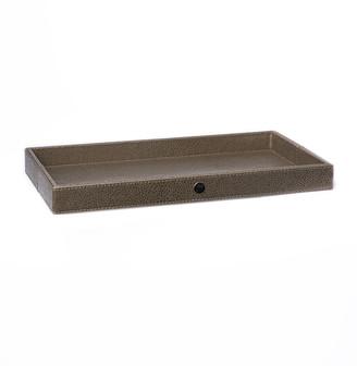 Kiyasa Vanity / Desk Tray