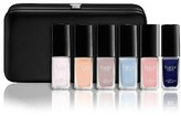 Butter London Project Runway Junior C'Est La Vie Nail Lacquer Set - No Color