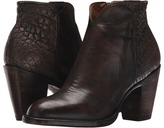 Lucchese Jenna Cowboy Boots