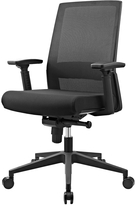 Modway Shift Fabric Office Chair
