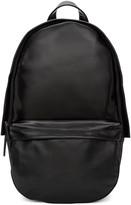 Haerfest Black Capsule Backpack