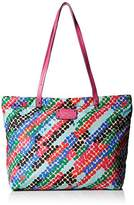Rosetti Anytime Tote Bag