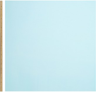 John Lewis & Partners Glitter Net Fabric