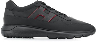 Hogan Interactive3 low-top sneakers