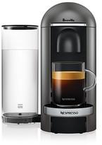 Nespresso Vertuo Plus Single by Breville