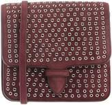 Alaia Handbags - Item 45367920