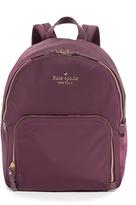 Kate Spade Hartley Backpack