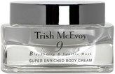 Trish McEvoy Enriched Body Cream, 3.5 oz.