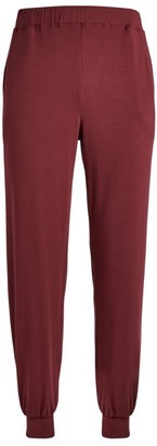 Homebody Cuffed Lounge Trousers