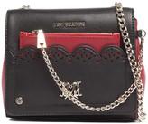 Love Moschino Wallet Crossbody