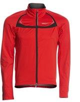 Craft Men's Performance Bike Stretch Jacket 38443