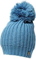 Soul Cal SoulCal Frosty Hat Ladies
