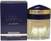 Boucheron by for Men - 1.7 Ounce EDT Spray
