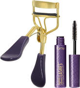 Tarte Picture Perfect Eyelash Curler Duo