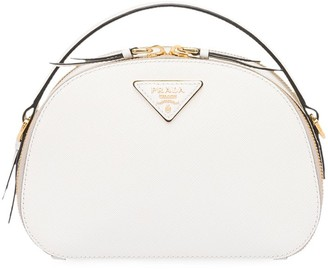 Prada Odette crossbody bag