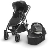 UPPAbaby VISTA 2017 Stroller in Jake