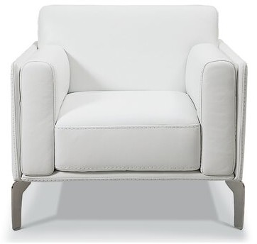 Full Grain Leather Furniture Shop The World S Largest Collection Of Fashion Shopstyle