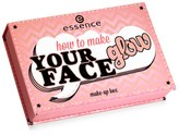 Forever 21 FOREVER 21+ Essence Make Your Face Glow Kit