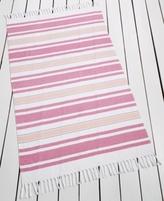 Jessica Simpson Marmaris Combed Cotton Beach Towel