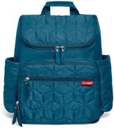 Skip Hop Forma Backpack